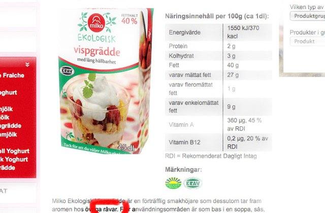 milkobild