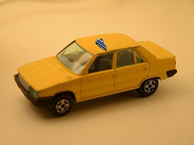 taxikurir2