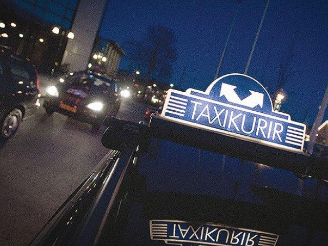 taxikurir3
